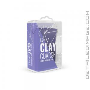 Gyeon Clay Coarse - 100 g