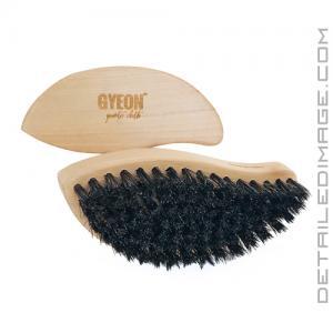 Gyeon Leather Brush