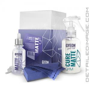 Gyeon Matte - 50 ml