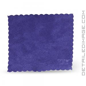 "Gyeon Microfiber Suede - 4"" x 4"" 10 Pack"