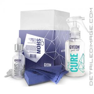 Gyeon Mohs - 30 ml