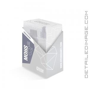 Gyeon Mohs Lite Box - 50 ml