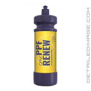 Gyeon PPF Renew - 1000 ml