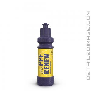 Gyeon PPF Renew - 120 ml