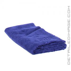 "Gyeon PolishWipe Microfiber - 16"" x 16"""