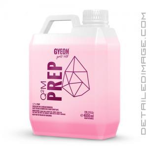Gyeon Prep - 4 L