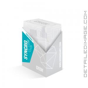 Gyeon Syncro Lite Box - 50 ml