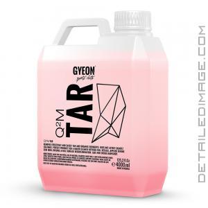 Gyeon Tar - 4 L