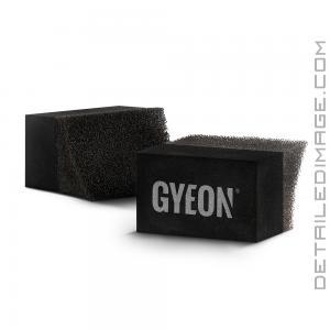 Gyeon Tire Applicator 2 pack - Large