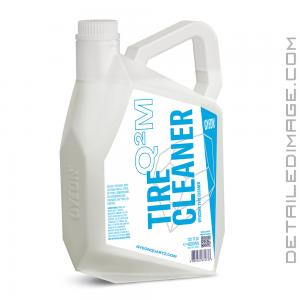 Gyeon Tire Cleaner - 4 L