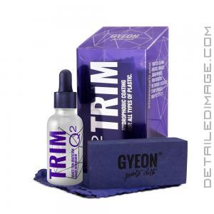 Gyeon Trim - 30 ml