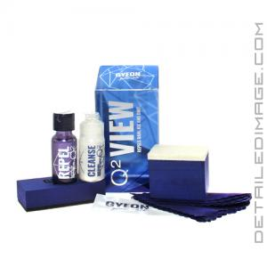 Gyeon View - 20 ml Kit