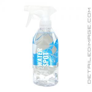 Gyeon WaterSpot - 500 ml