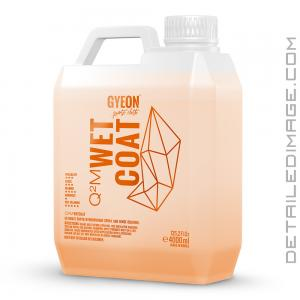 Gyeon WetCoat - 4 L
