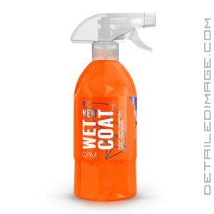 Gyeon WetCoat - 500 ml