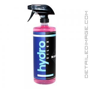 HydroSilex Marine - 1000 ml