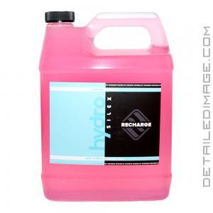 HydroSilex Recharge - 128 oz
