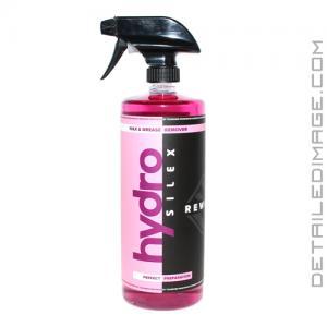 HydroSilex Rewind - 1000 ml