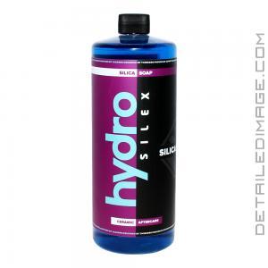 HydroSilex Silica Soap - 1000 ml
