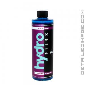 HydroSilex Silica Soap - 500 ml