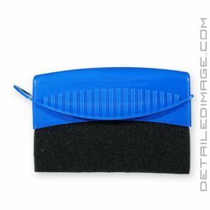 HydroSilex Tire Shine Applicator