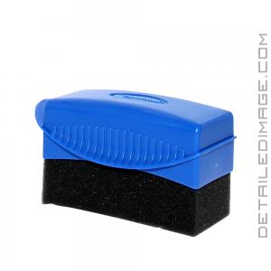 HydroSilex Tire Shine Applicator
