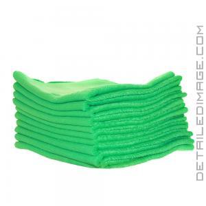 "IGL Coatings Coating Removal Towels 10 pack - 16"" x 16"""