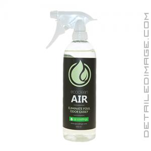 IGL Coatings Ecoclean Air - 500 ml