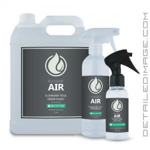 IGL Coatings Ecoclean Air - 500 ml