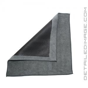 IGL Coatings Ecoclean Clay