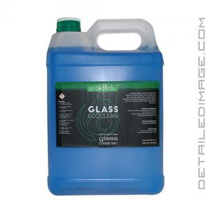 IGL Coatings Ecoclean Glass - 5 L