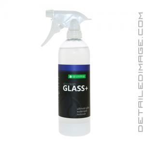 IGL Coatings Ecoclean Glass + - 500 ml