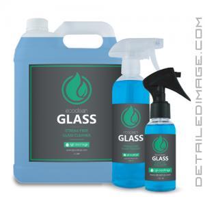 IGL Coatings Ecoclean Glass - 500 ml