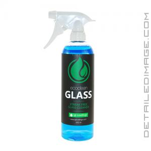 IGL Coatings Ecoclean Glass - 500 ml