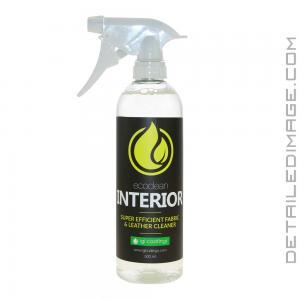 IGL Coatings Ecoclean Interior - 500 ml