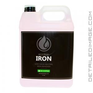 IGL Coatings Ecoclean Iron - 5 L