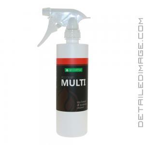 IGL Coatings Ecoclean Multi - 500 ml