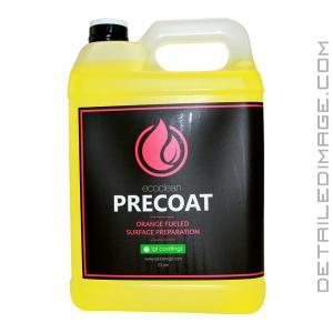 IGL Coatings Ecoclean PreCoat - 5 L