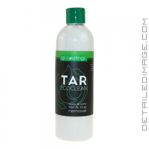 IGL Coatings Ecoclean Tar - 500 ml