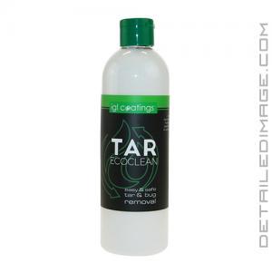 IGL Coatings Ecoclean Tar - 500 ml