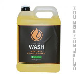 IGL Coatings Ecoclean Wash - 5 L