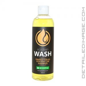 IGL Coatings Ecoclean Wash - 500 ml