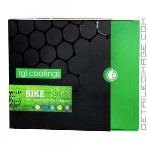 IGL Coatings Ecocoat Bike - 10 ml