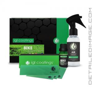 IGL Coatings Ecocoat Bike - 10 ml