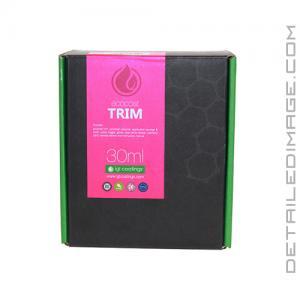 IGL Coatings Ecocoat Trim - 30 ml Kit
