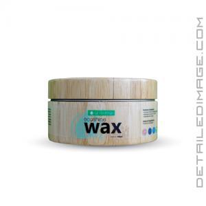IGL Coatings Ecoshine Wax - 175 ml