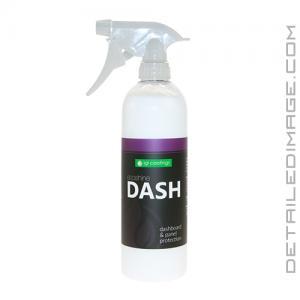 IGL Coatings Ecoshine Dash - 500 ml