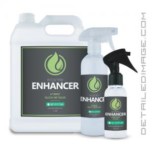 IGL Coatings Ecoshine Enhancer - 5 L