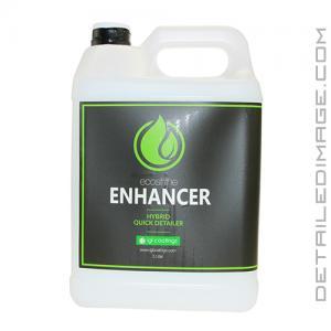 IGL Coatings Ecoshine Enhancer - 5 L