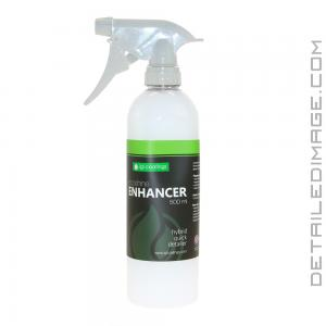 IGL Coatings Ecoshine Enhancer - 500 ml